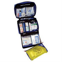 Adventure Medical Kits - Comprehensive First-Aid Kit