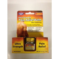 Family Care Pain Relief Balm (Compare to Tiger Balm) Ultra Strength