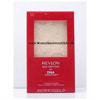 Revlon Age Defying with DNA Advantage Powder - Light