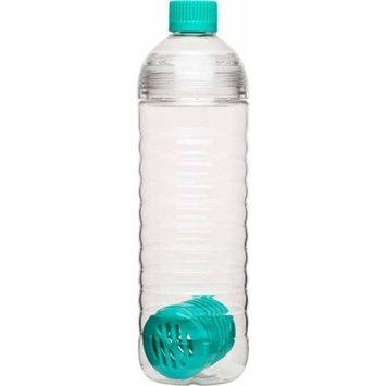 Aladdin 32-Ounce Sparkling Water Vessel with Infuse Basket