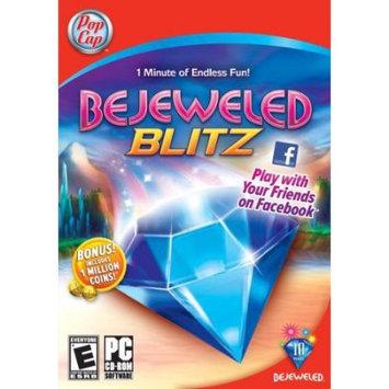 Popcap Games Bejeweled Blitz - Windows