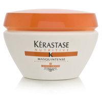Kerastase Nutritive Masquintense-thick 6.8-ounce Hair Mask
