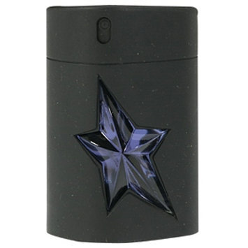 Thierry Mugler A*MEN 1.7 oz Eau de Toilette Rubber Flask Spray