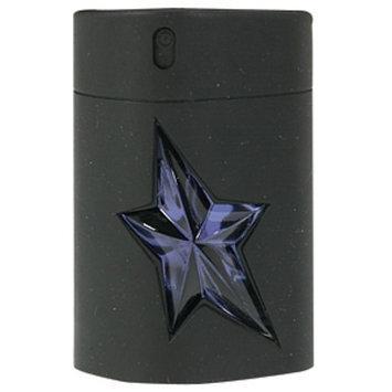 Thierry Mugler A*MEN 1.7 oz Eau de Toilette Rubber Flask Spray