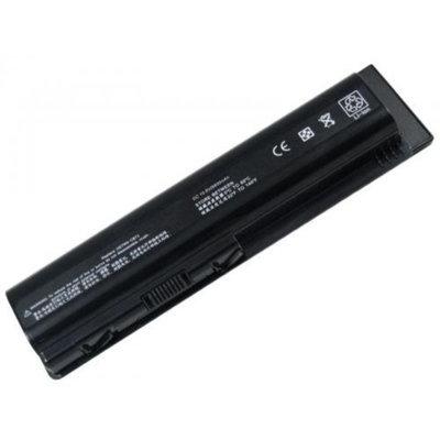 Superb Choice DF-HP5029LR-A613 12-Cell Laptop Battery for HP Pavilion DV4-1129LA