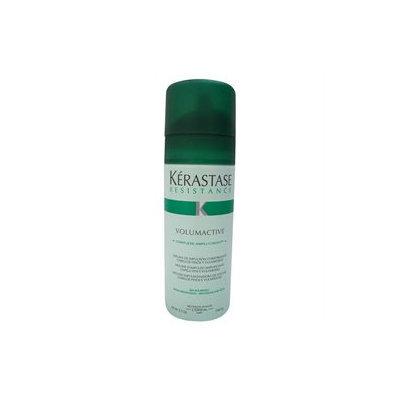 Kerastase Resistance Bain Volumactive Mousse 5.1 oz