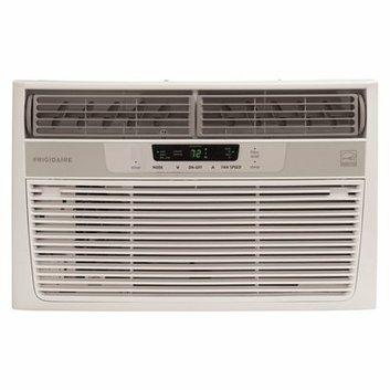 Frigidaire FRA065AT7 6000 BTU Mini Compact Window Air Conditioner -