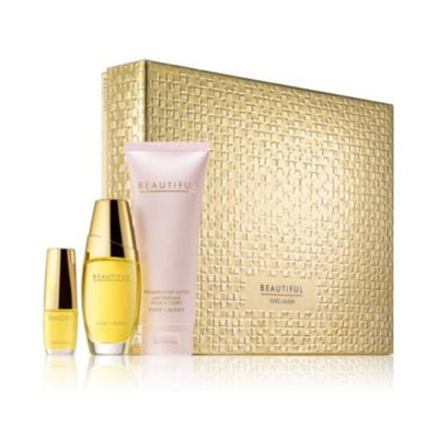 Estée Lauder Beautiful To Go