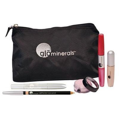 glominerals gloBright Ideas Kit 6 piece