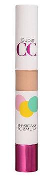 Physicians Formula Super CC+ Color-Correction + Care CC+ Concealer SPF 30