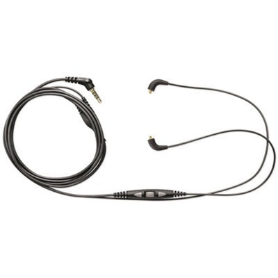 Shure Music Phone Adapter Cable (CBLM+)