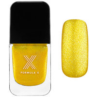 Formula X Liquid Crystals Highlighter 0.40 oz