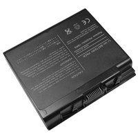 Superb Choice DF-TA4430LP-A1a 12-cell Laptop Battery for TOSHIBA PA3239 PA3250 PA3250U PA3250U-1BAS