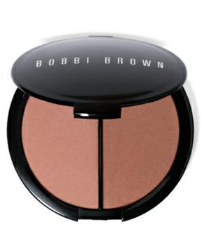 Bobbi Brown Face & Body Bronzing Duo