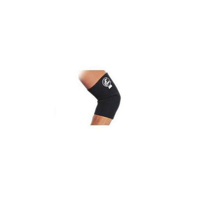 Cramer Products Neoprene 279104 Neoprene Elbow Support - Large