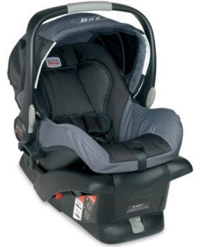 BOB B-Safe Infant Car Seat, Black, 1 ea