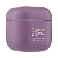 NUDE Skincare Advanced Renewal Overnight Repair Mask 1.7 oz