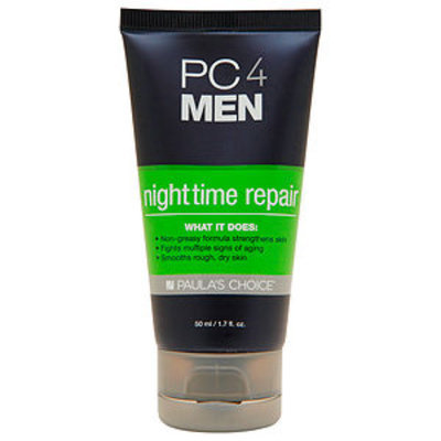 Paula's Choice PC4Men Nighttime Repair, 1.7 fl oz