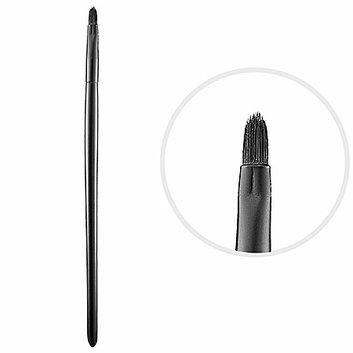 Yves Saint Laurent Cream Eyeliner Brush