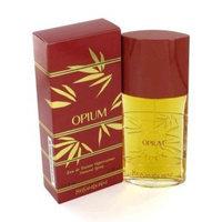 Opium By Yves Saint Laurent Eau De Parfum Spray (New Packaging) 1.6 Oz For Women