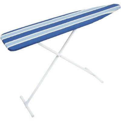 Homz T-Leg Ironing Board