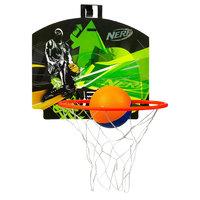Hasbro Nerf * N SPORTS NERFOOP Classic (Green) - HASBRO, INC.