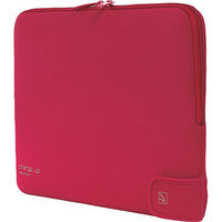 Tucano Second Skin Charge Up Apple MacBook Air/Pro 13