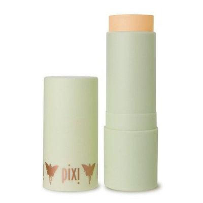 Pixi Beauty Flawless Beauty Stick SPF 28 0.55 oz.