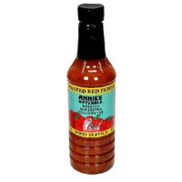 Annie's Naturals Roasted Red Pepper 1 LTR (Pack of 6)