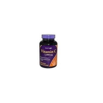 Natrol - Vitamin C - 1000 - 250