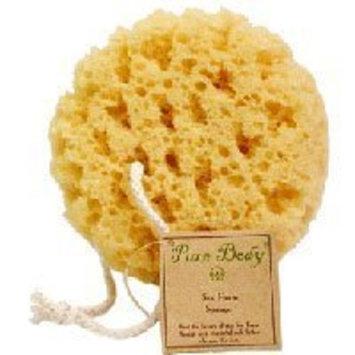 Retail Imports Sea Foam Bath Sponge