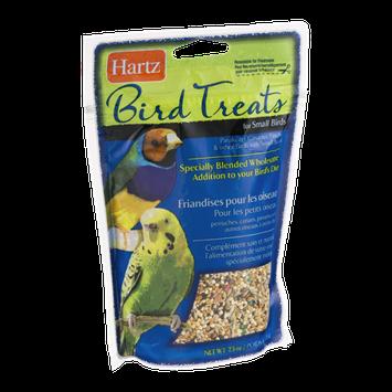 Hartz Bird Treats for Small Birds