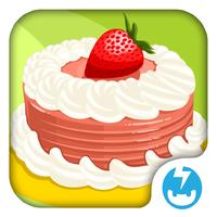 TeamLava Bakery Story