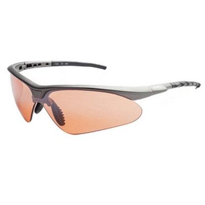 Mobo Eyewear 3N1