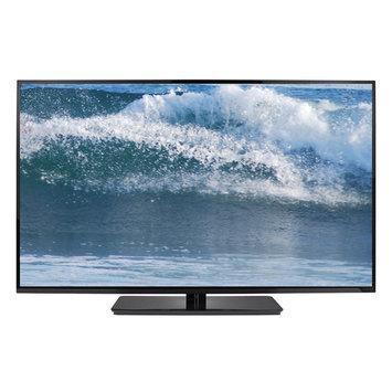 Paradise Eximport, Inc. REFURBISHED 50IN 1080p 120Hz Smart HDTV LED - E500IA0