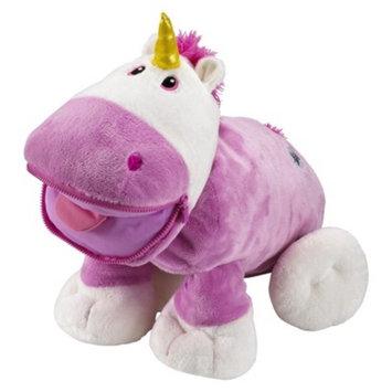 Stuffies Prancine the Unicorn