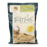 Good Health Natural Foods Humbles Baked Hummus Chips