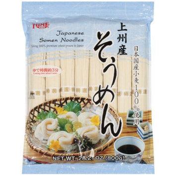 Jfc International Hime Brand: Somen Japanese Noodles, 28.21 Oz