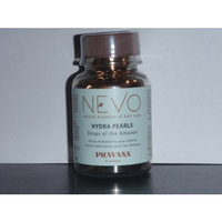 NEVO Hydra Pearls By Pravana Drops of the Amazon 45 Softgels