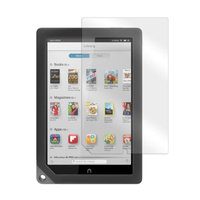 Screen Protector for Nook HD+ 9
