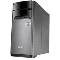 Asus M32AD-US034S I7-4790 3.6G 8GB 1TB BDR W8