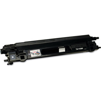 INNOVERA Remanufactured Tn115Bk Toner, 5000 Yield, Black
