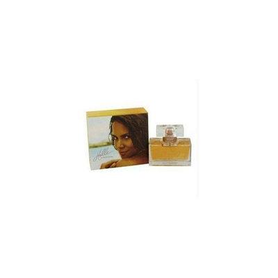 Halle Berry Halle by  Eau De Parfum Spray 1. 7 oz