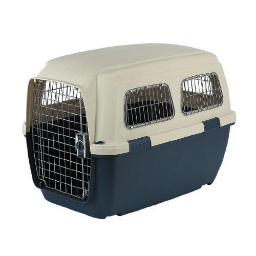 Marchioro Clipper Ithaka Pet Carrier