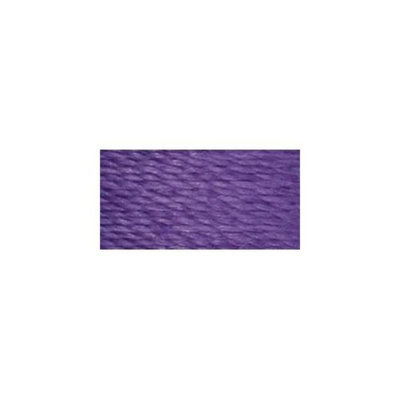Coats: Thread & Zippers Coats - Thread & Zippers 26589 Machine Quilting Cotton Thread 350 Yards-Deep Violet