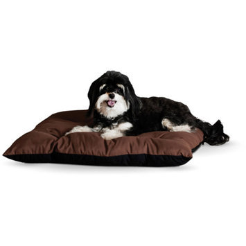 K & H Pet Products K & H Thermo-Cushion Pet Bed