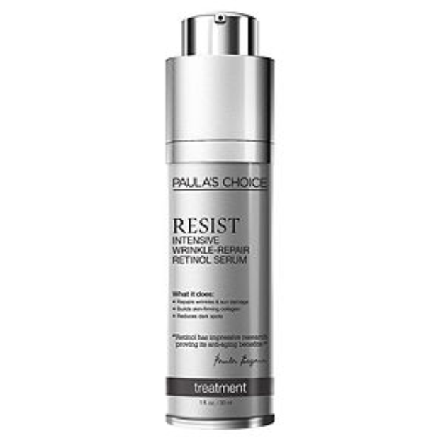 Paula's Choice RESIST Intensive Wrinkle-Repair Retinol Serum, 1 fl oz