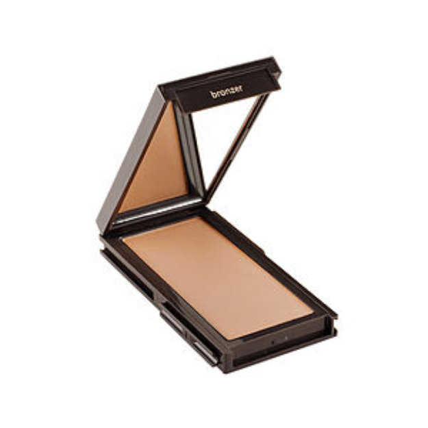 jouer Mattifying Bronzer, Sunswept, .24 oz
