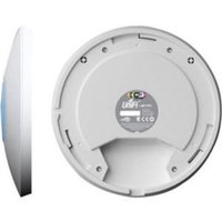 Ubiquiti UAP-Pro-3 Unifi Access Point Professional 3-Pack (UAPPRO3)