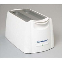 Paraffin Bath Unit - Parabath by Thera-Band